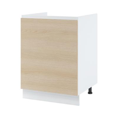 DZS 6 -  szafka pod zlewozmywak