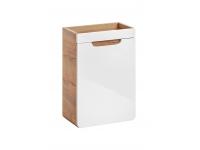 Aruba 826 - szafka pod umywalkę 40 cm