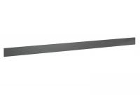 C 200/10,8 - Luna Graphite