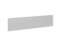 C 50,5/10,8 - Vegas Light Grey