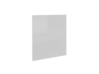 OZU 60 - Luna Light Grey