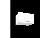 TUPO 60 - Luna White
