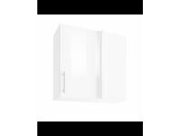 UNPO 75 - Luna White