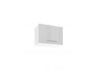 UPO 50 - Luna Light Grey