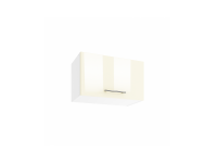 UPO 60 - Luna Cream