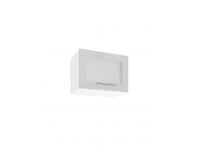 UPOW 50 - Luna Light Grey
