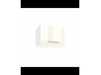 UPO 50 - Luna Cream