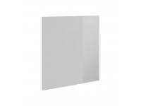 ZUP 31,5/35,6 - Vegas Light Grey