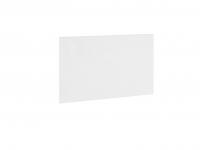 ZUP 57,5/35,6 - Luna White